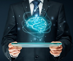 Intelligent Apps: The future of mobile solutions?