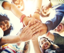 6 ways to boost your social intranet adoption