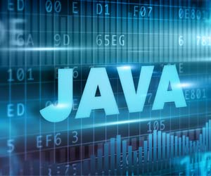 Top 5 items that make adoption of Java 8 exciting for Enterprises