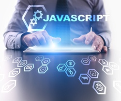 How to choose the right JavaScript framework?