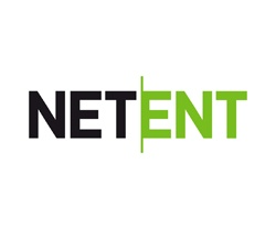 Nagarro-NetEnt partnership ushers in a new era in the gaming industry