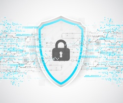 Threat Modeling: 5 simple steps to a secure system