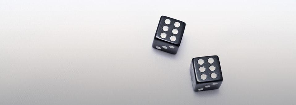 winning_combination