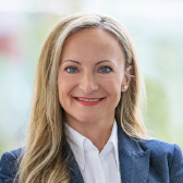 Dr. Paula Kroner