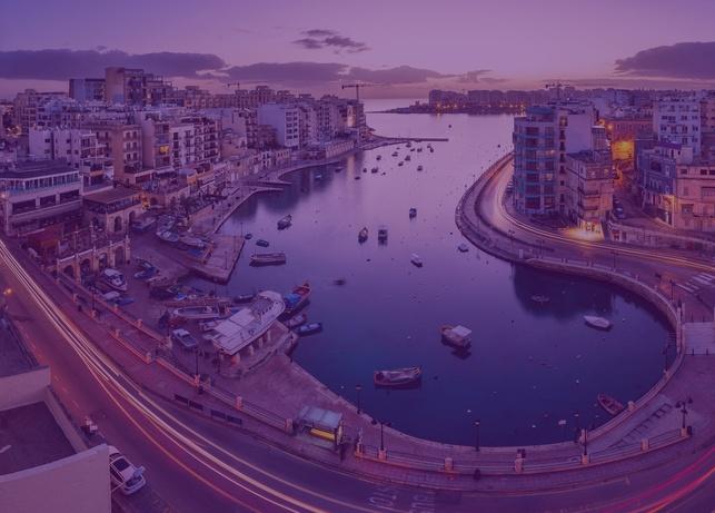 Nagarro opens technical centre in Malta.jpg