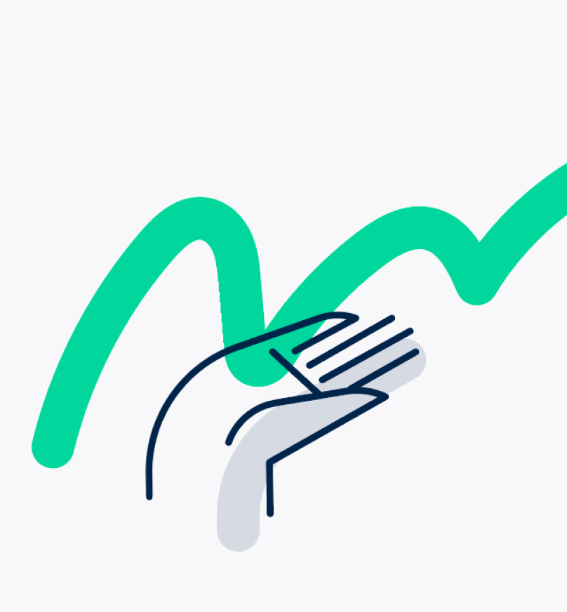 Nagarro Digital Ventures - User Centric design and development, design system