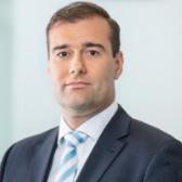 Reinhard Faber_Head of the Network Access department_A1 Telekom Austria AG