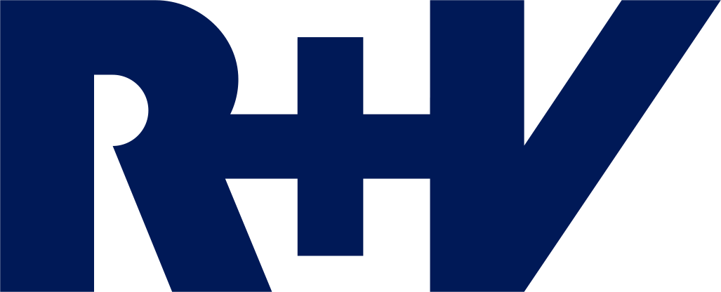 RuV_Logo_Blau