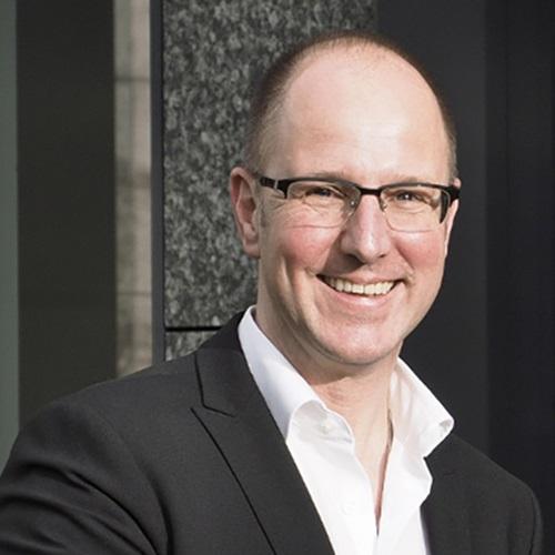 Stefan Auerbach_former CEO Lufthansa Systems_500x500px
