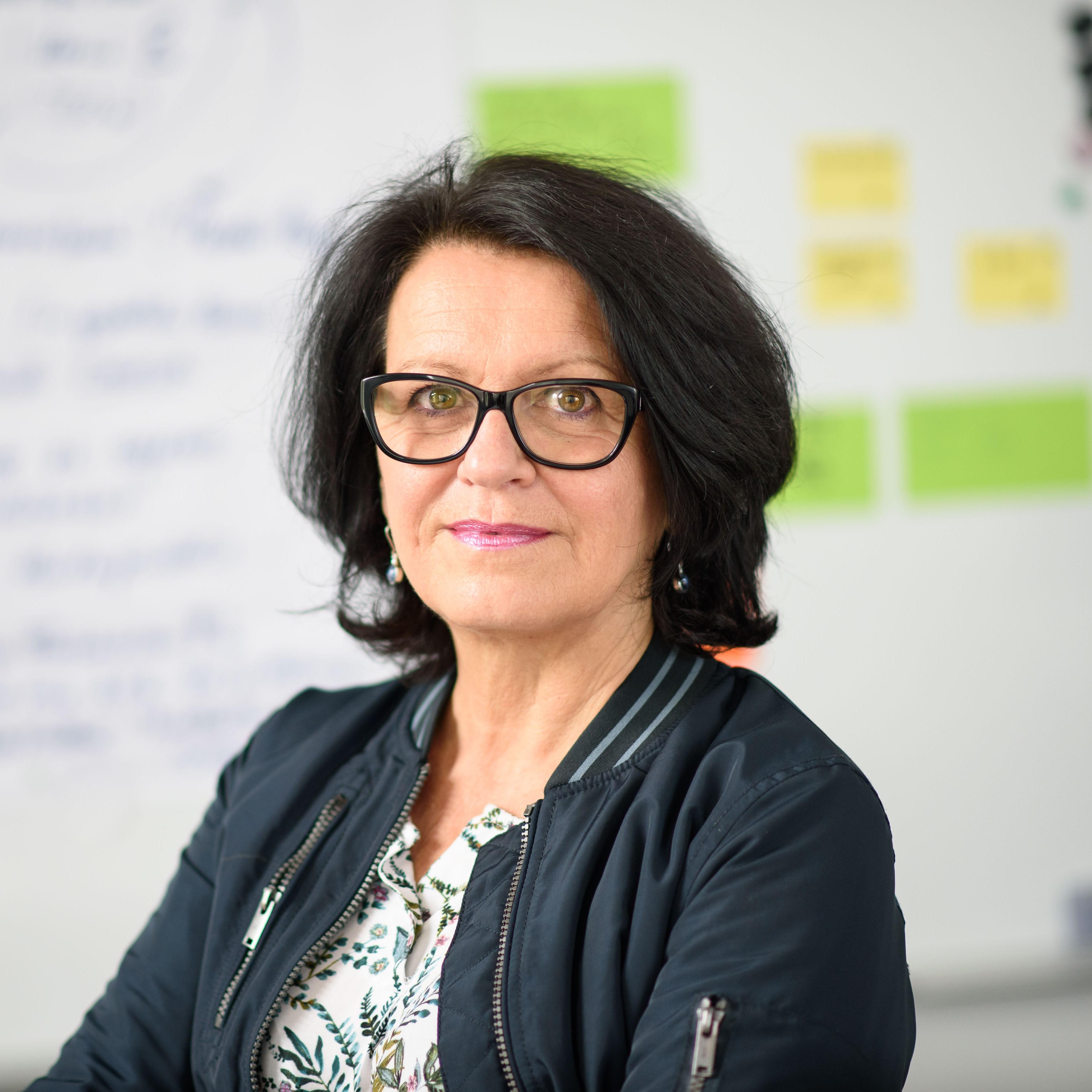 Susanne Soumelidis