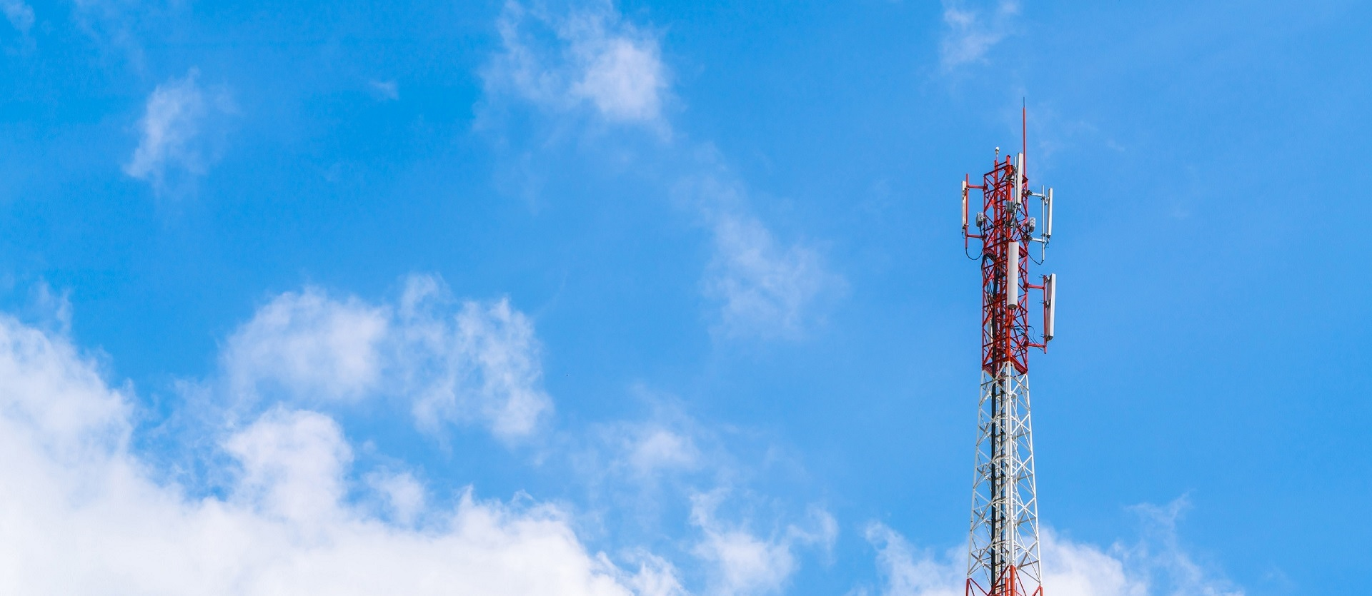 Telecom industry navigating the COVID-19 crisis with customer experience management