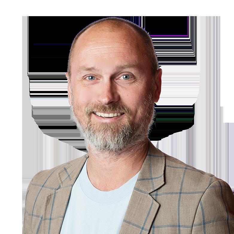 Thomas Roka-Aardal