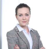 Julia Durow