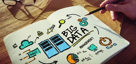Mit Big Data verwertbare Kundenerkenntnisse schaffen
