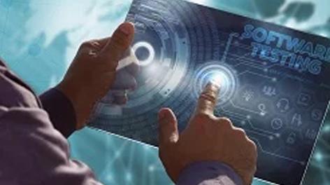5 Megatrends, die die Zukunft der Testautomatisierung prägen