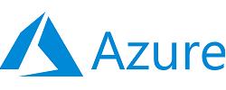 azure-250