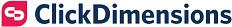 click_dimensions_logo