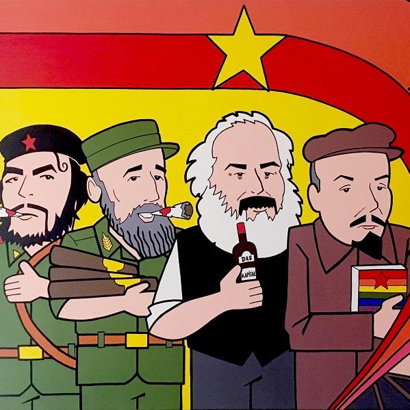 communistes-current-exhibition
