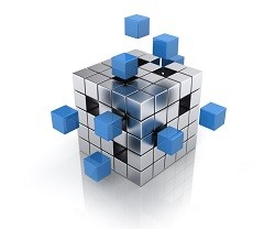 The power of data modeling in building a data warehouse