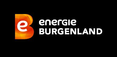 energie-burgenland-logo