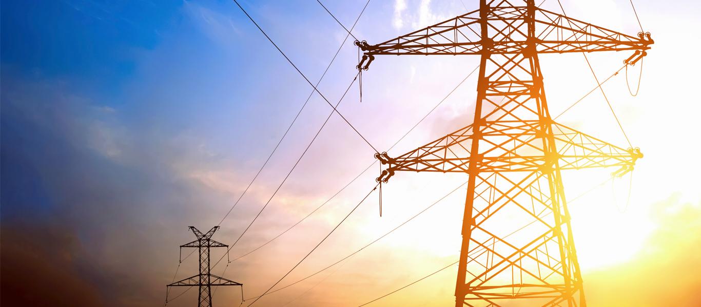 Wertgenerierung für Energieversorger
