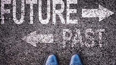 Enterprise Agile – Anpassungsfähig mit Methode