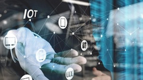 IOT 101: A primer on Internet of Things