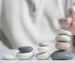 KAIZEN – A key to continuous improvement