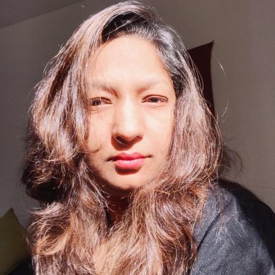 Manisha Mittal