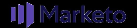 marketo-large-01-558x249-1