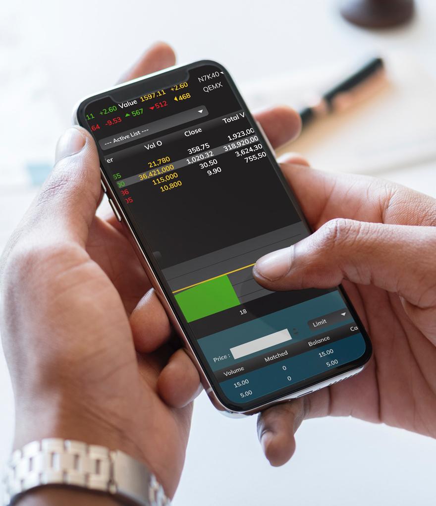 4 kritische Bereiche, die beim Testen von mobilen Banking Apps berücksichtigt werden müssen