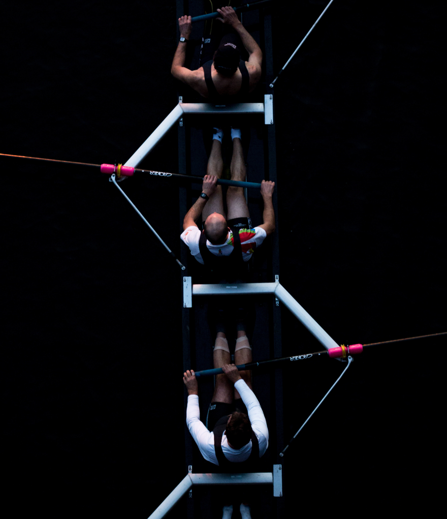 Top 10 factors to build high-performing agile teams