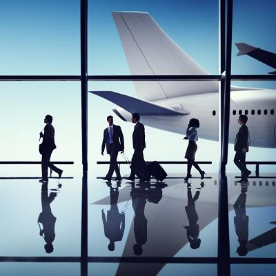 Enriching passenger experience