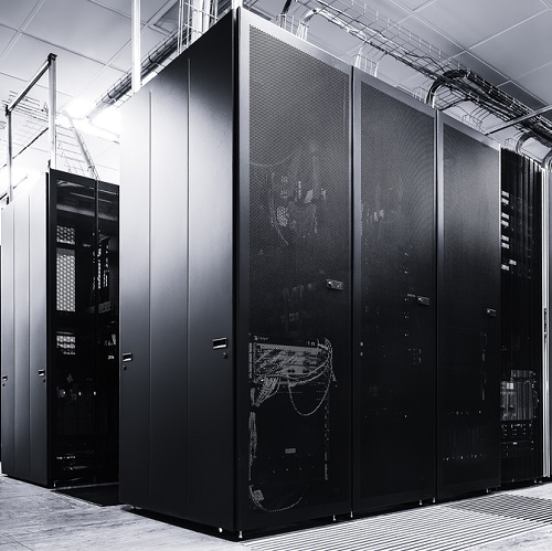 5 Wichtige Erwägungen für Ihre Datenbank-Backup-Strategie benötigt