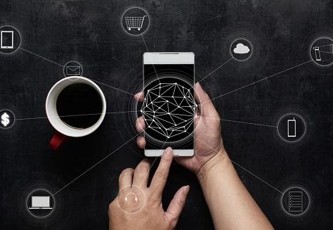 intelligent-apps