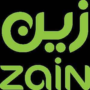 zain-logo-15A14745AD-seeklogo.com